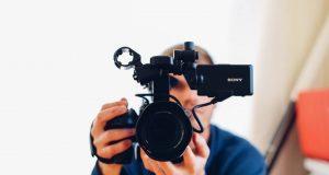 Hvem er videoproduktion for?