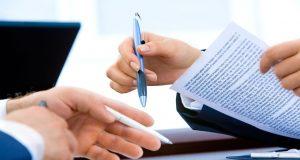 Find den rette medarbejder til din virksomhed