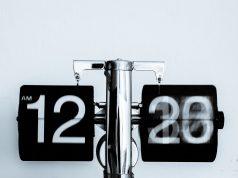 Der er mange grunde til tidsregistrering